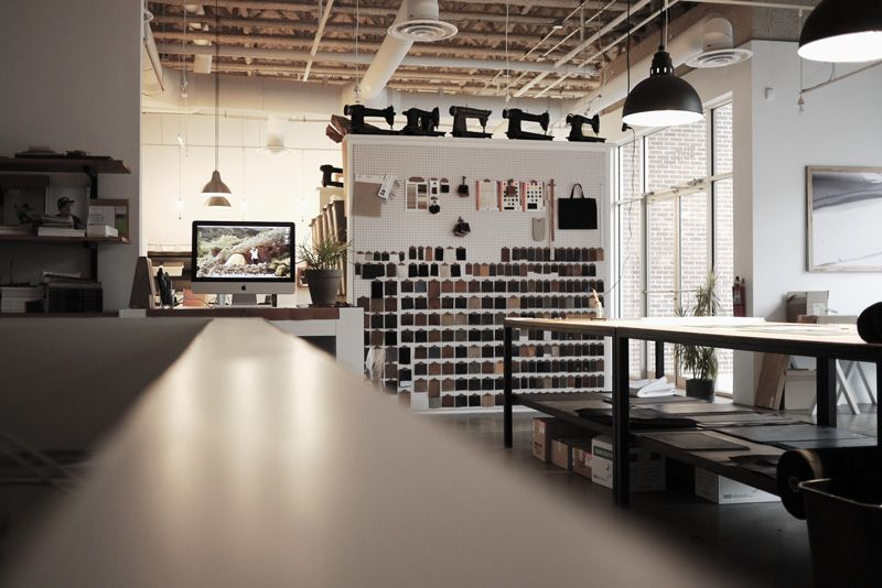 ... Showcases The Best Workspaces, Whether They Be Functional, Minimal Or  Colourful. You Can Check Out The Previous Episode Here U2013 Workspace  Inspiration