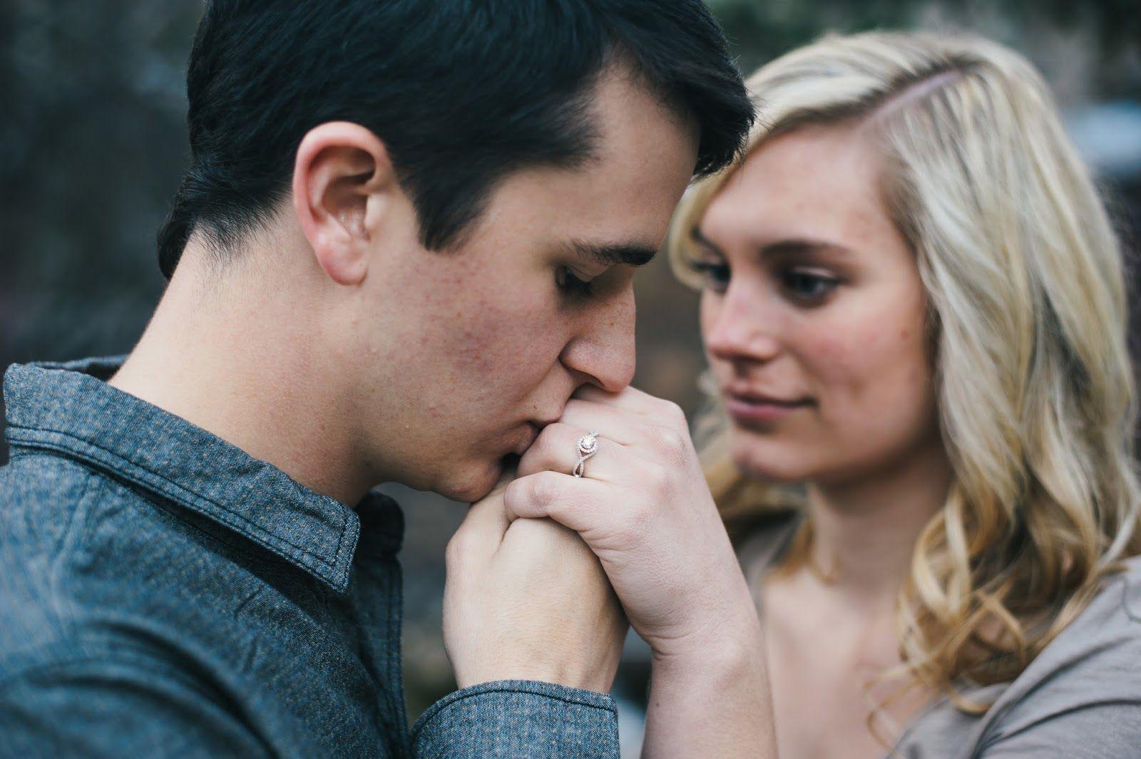 Jamison Elizabeth Photography: JESSICA + HOLDEN ENGAGEMENTS // 11.09.13