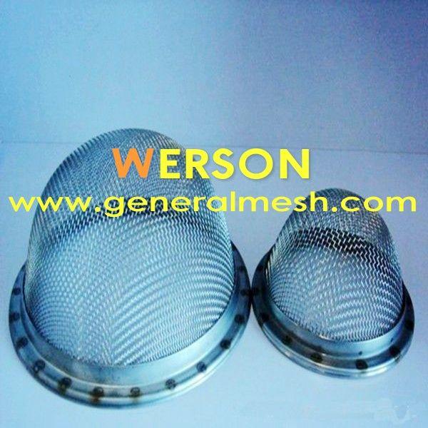 generalmesh Inlet Suction Filter Strainer Replacement,Arizer mesh ...