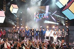 List Of South Korean Idol Groups Wikipedia The Free Encyclopedia South Korean Idol Concert Pops Concert