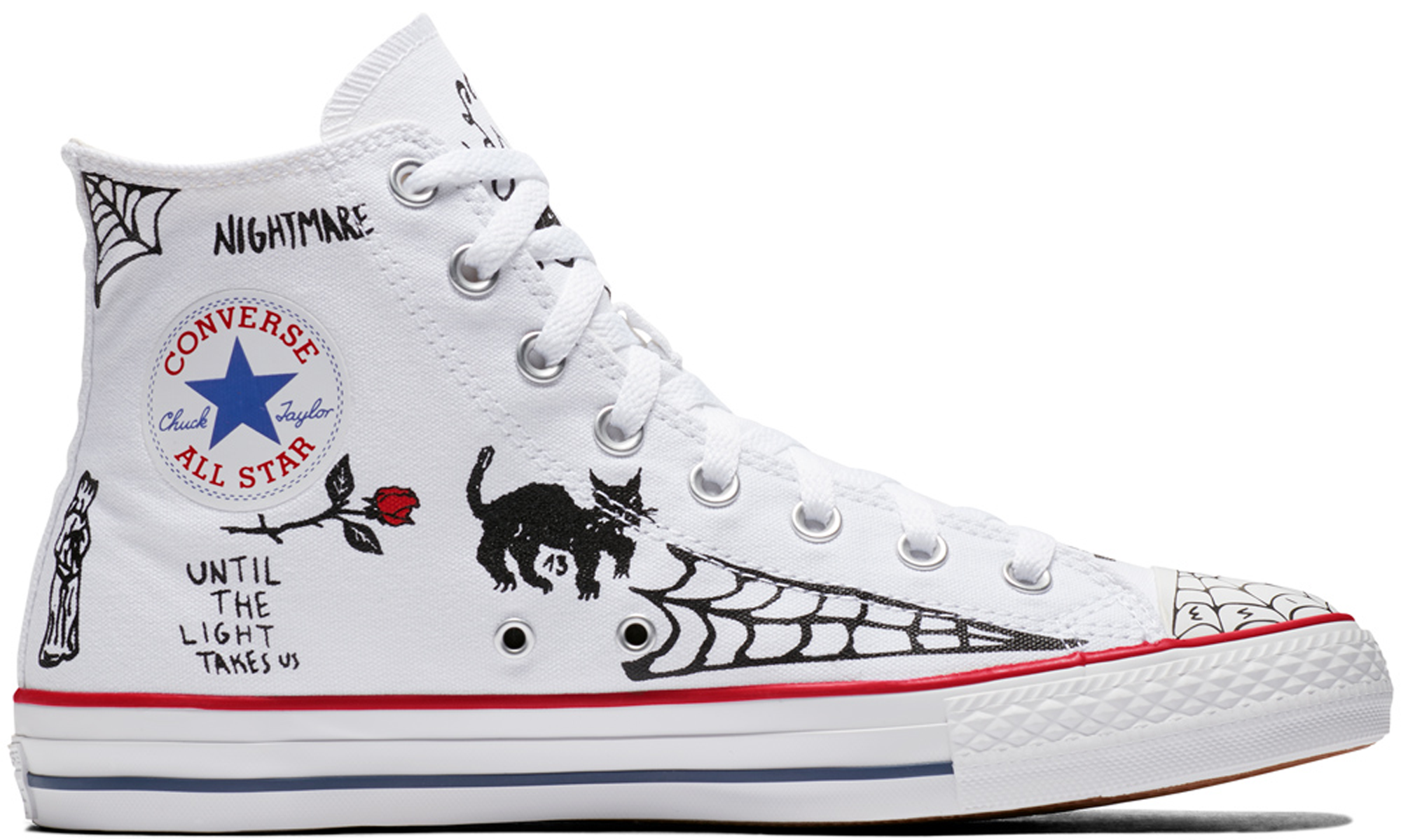 Converse Outlet All Star Chuck Taylor
