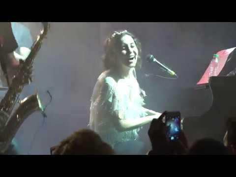 Karsu Jest Oldu Youtube Music Songs Music 6 Music