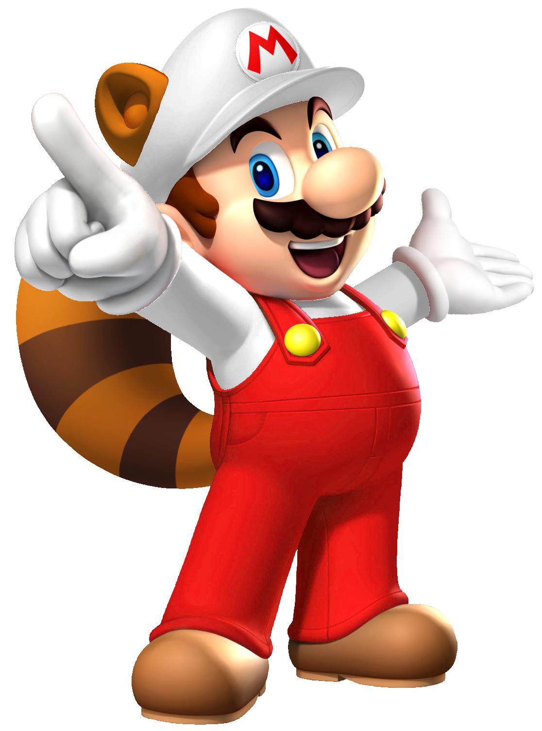 super-mario-06.png (1116×1504) | Super Mario Bros | Pinterest