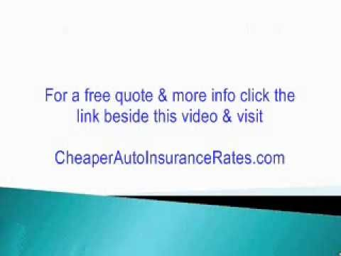 Quote Insurance Interesting Auto Insurance Claims How To Get Cheaper Car Insurance  Http