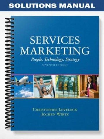 Marketing Services Lovelock Marketing