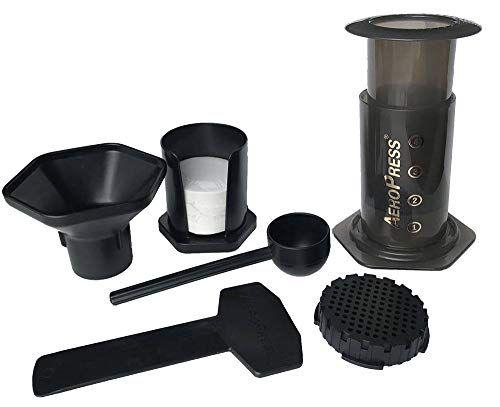 #espressomaker