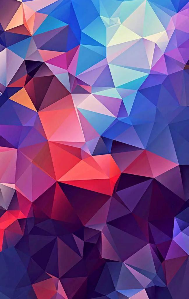 iphone x background 4ae6b25eea01b78a24df03914089e50b