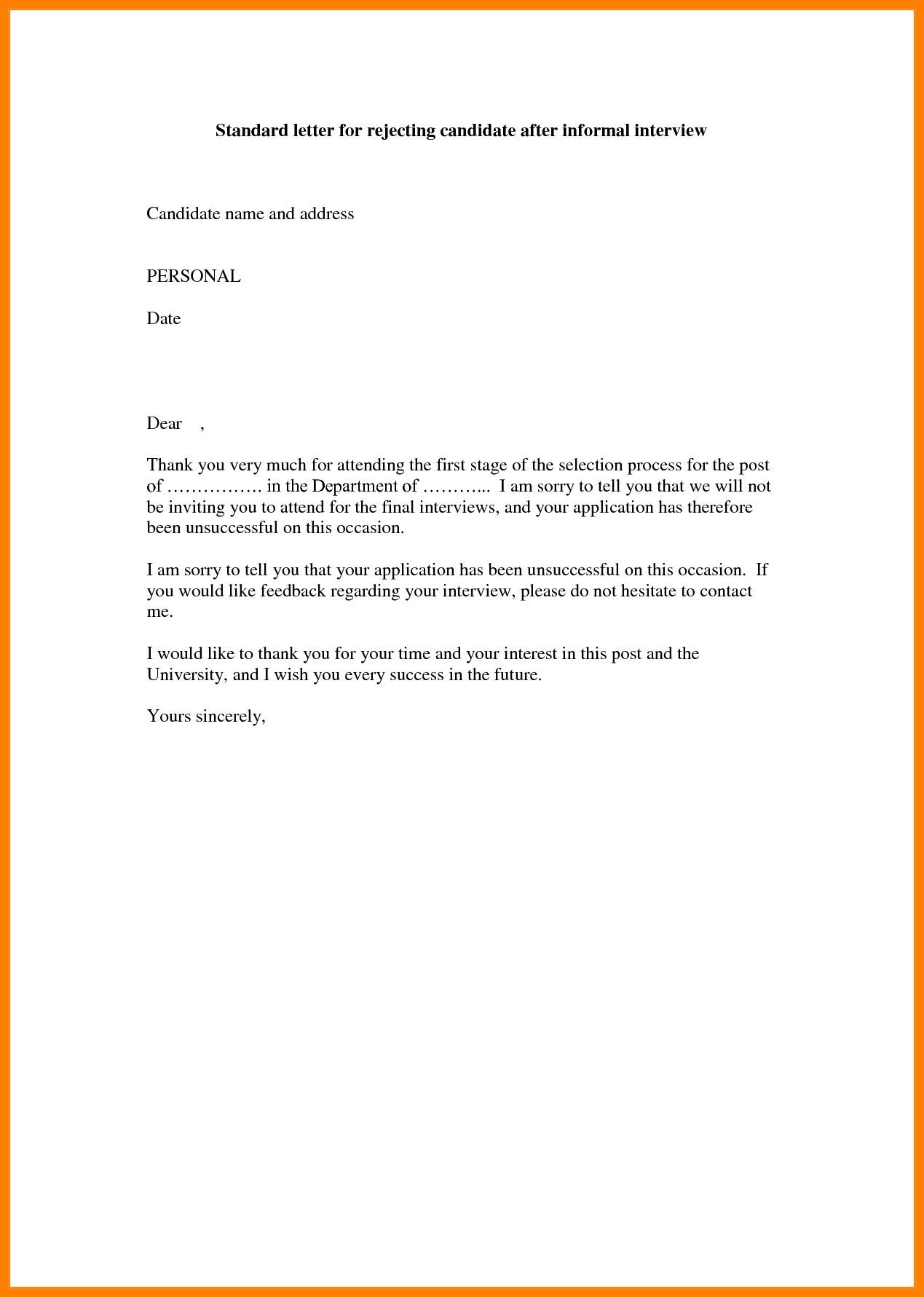 Download Best Of Thank You Letter After Accepting A Job Offer Lettersample Letterformat Resumesample Thank You Letter Job Cover Letter Offer And Acceptance