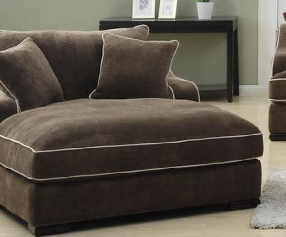 Double Chaise Lounge Chair Double Chaise Lounge Chaise Lounge