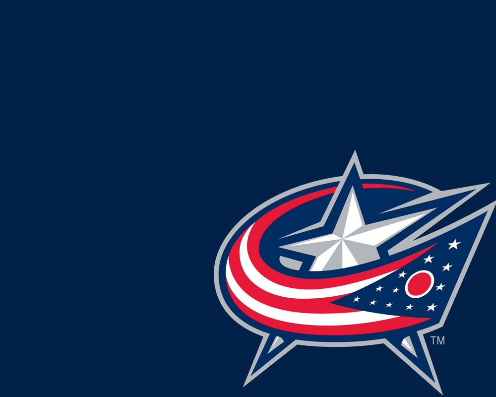 17 Best images about BLUE JACKETS on Pinterest | Ice hockey, Well ...