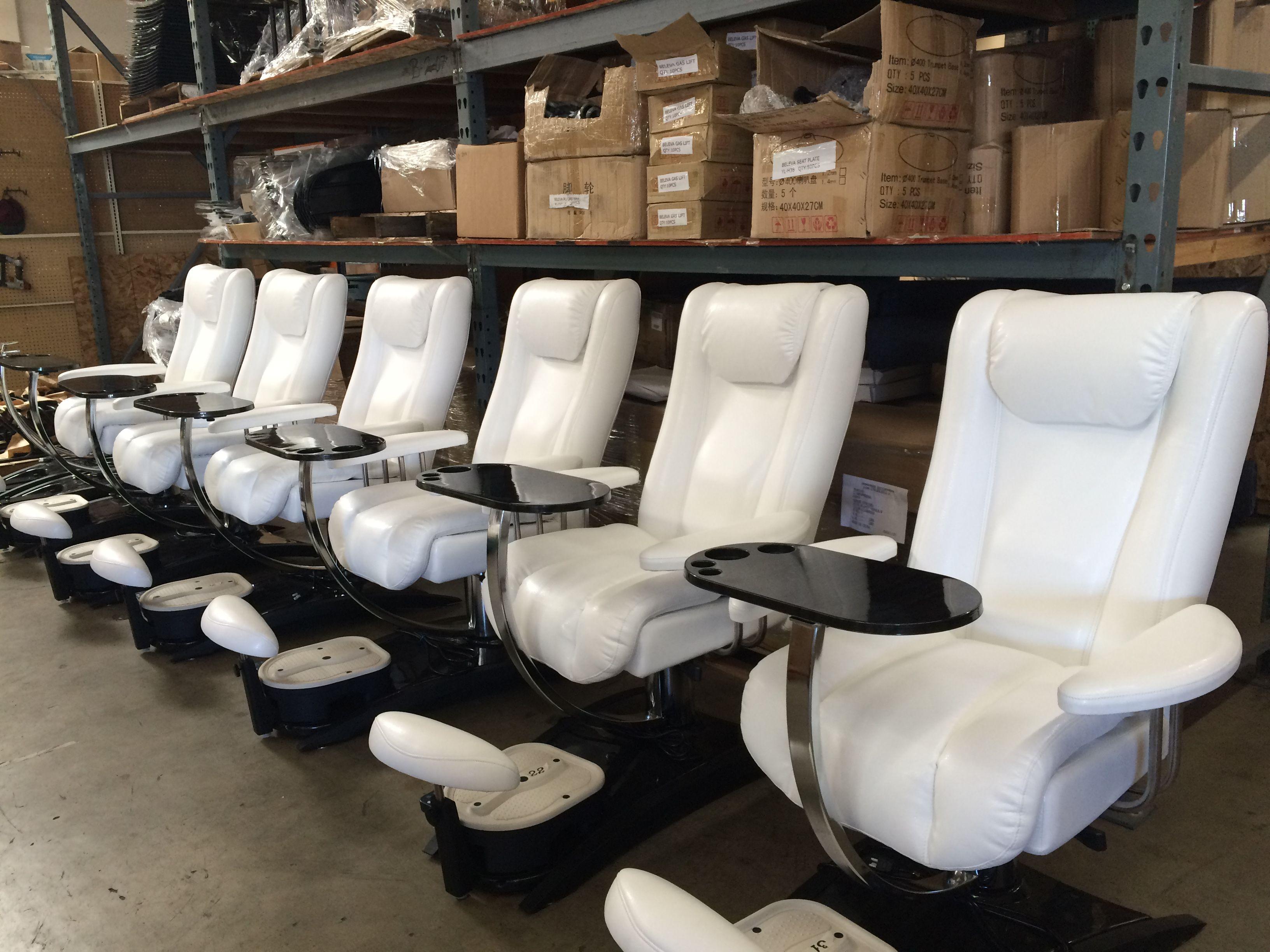 Pedicure Chair Embrace No Plumbing Salon Interior Design Interior Design Philippines Beauty Salon Furniture