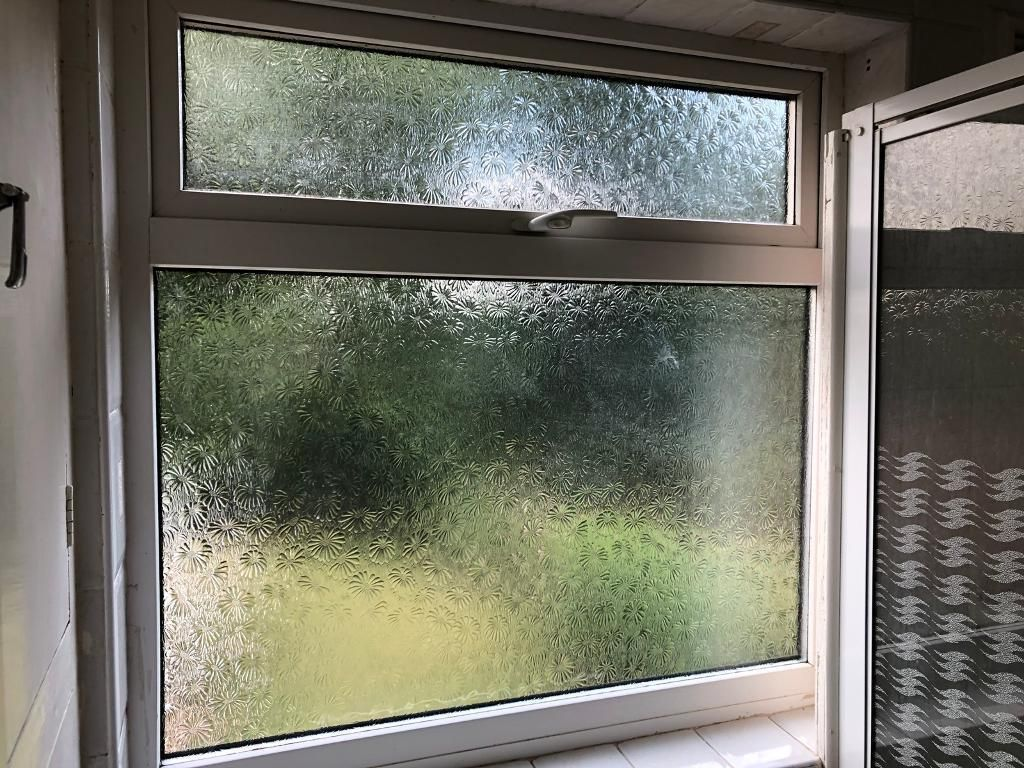 Image Result For Double Glased Bathroom Window Frosted Windows Double Glazed Window Bathroom Windows