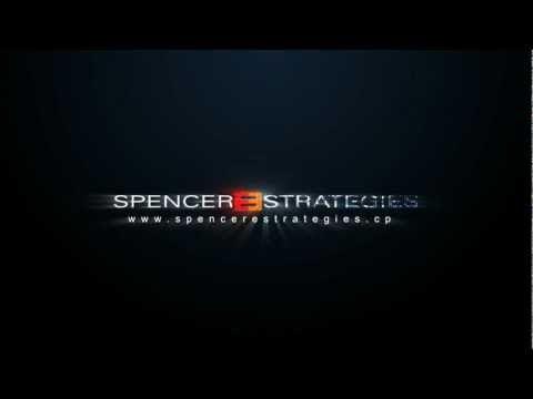 Search Engine Optimization Expert  http://www.youtube.com/watch?v=Anx1DJIVQNI