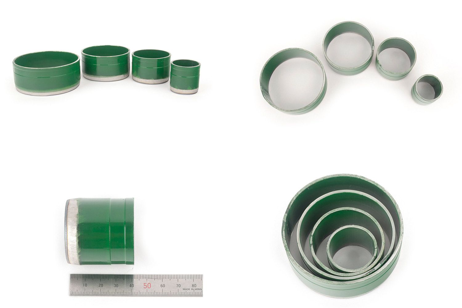 Round Crafts Too Circle Punch 1 inch