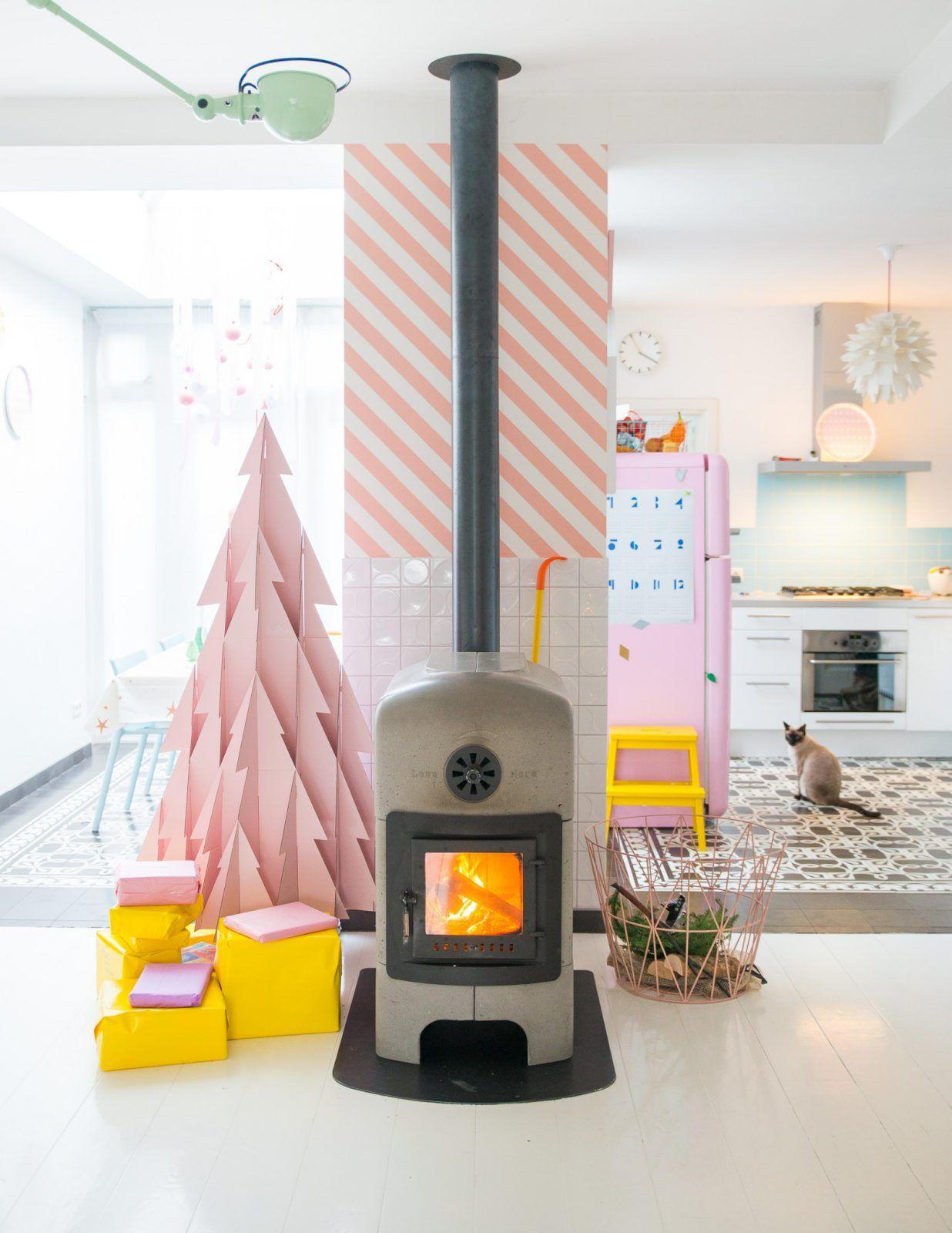 Kerst 2016 todo para el hogar decoraci n de navidad y for Todo decoracion hogar