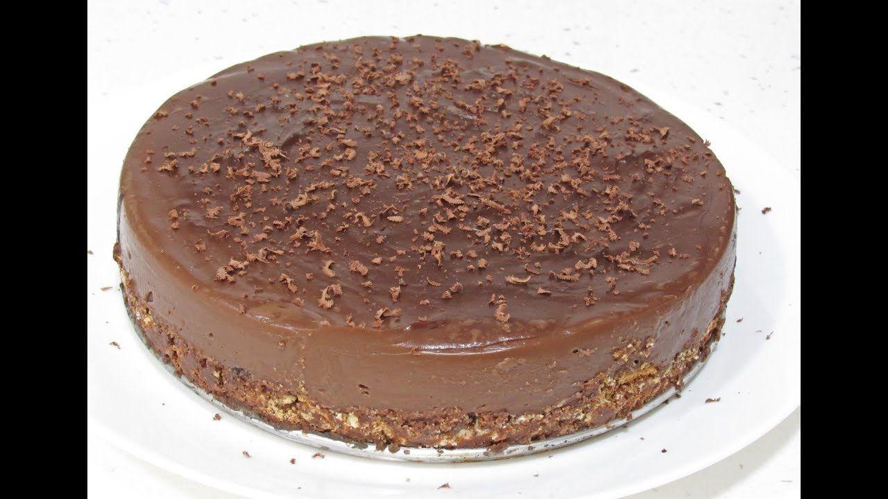 Pin By Creativethink الطبخ العربي On مهلبيه ماورد وكيل وزعفران Desserts Food Cake