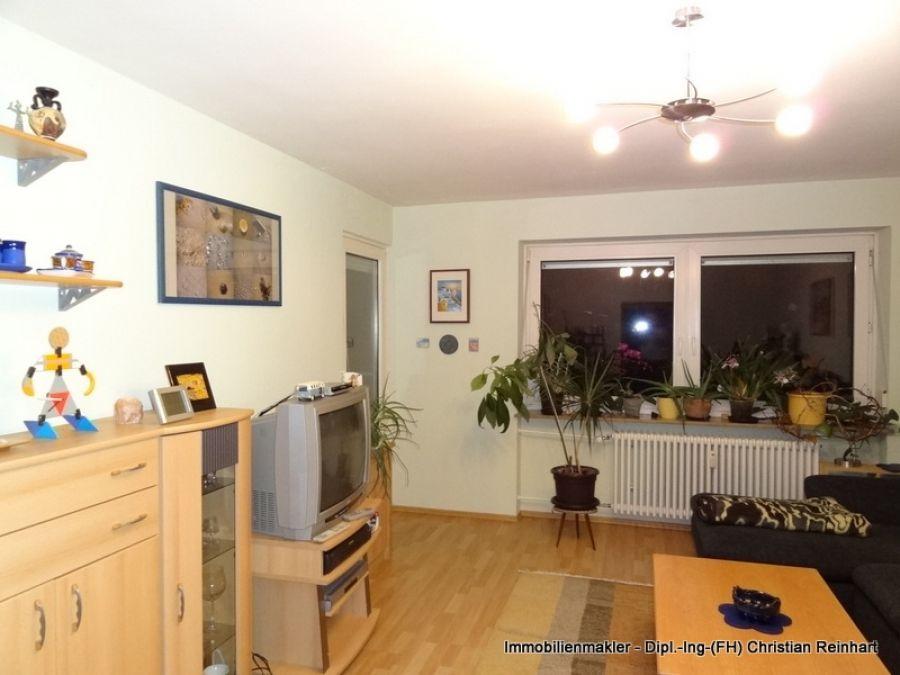 3 Zimmer Wohnung In Zabo Inkl Balkon Kuche Und Tg Garten Hausbauen Dekoweihnachten Innererfriedenzitate Hauskatkuvat Innerelb Home Decor Decor Home