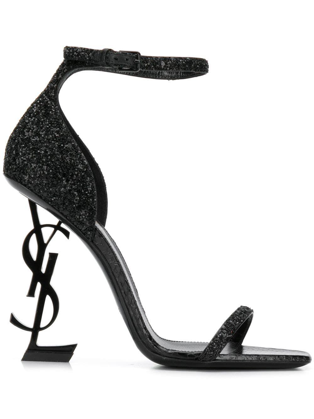 ysl heels sale