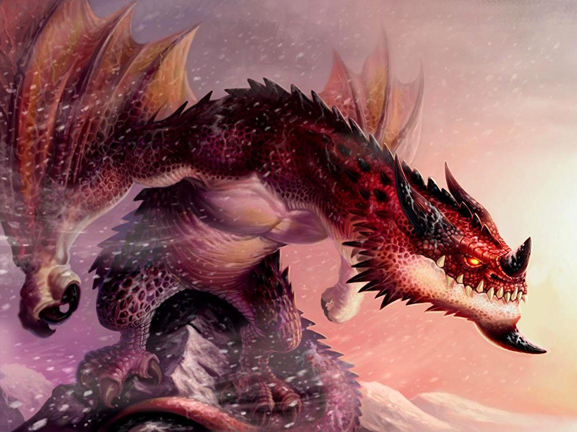 отец фэнтези дракон смотреть картинки эпоху наносили тела