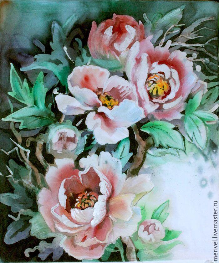 пересадка орхидей в домашних условиях цветущую