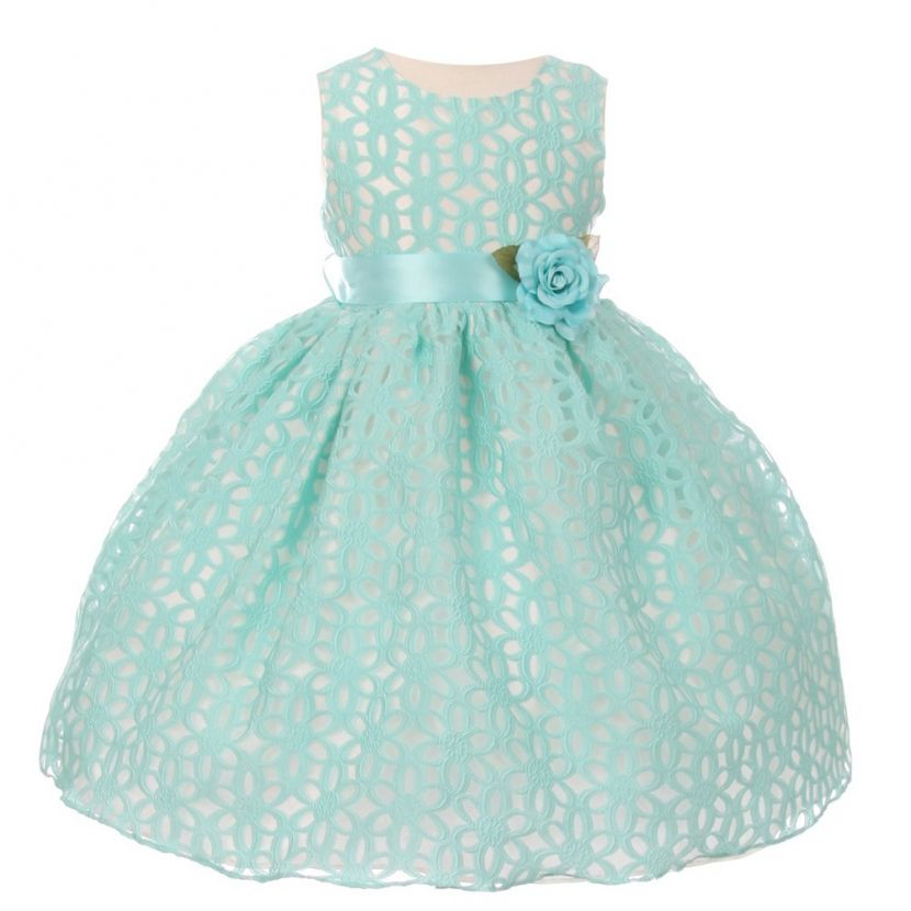 c4fed4df6fd4 A dress with an elegant charm from Cinderella Couture just for your ...