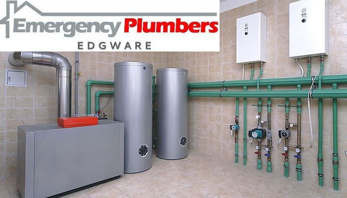 If You Are Facing Problems With Your Boiler And Looking For A Replacement Then Feel Free To Call Us Boiler Heating Systems Water Pump System