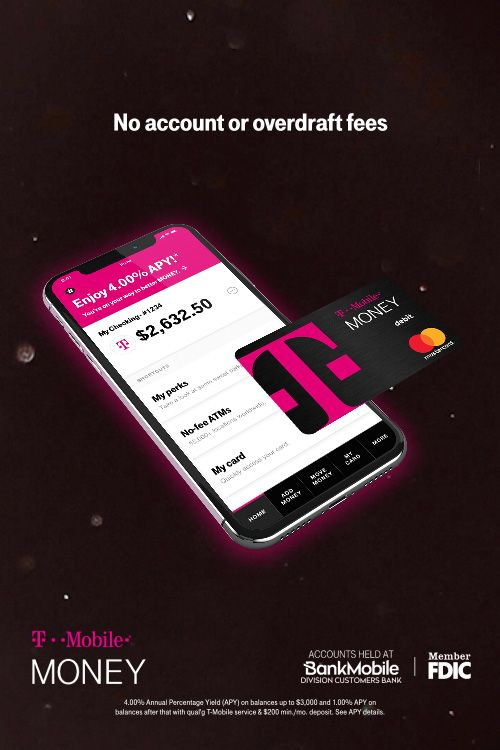 Not All Surprises Are Fun That S Why At T Mobile Money We Have