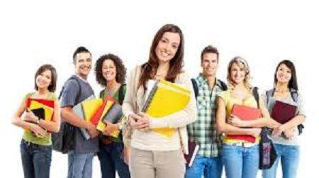 Online dissertation help methodology