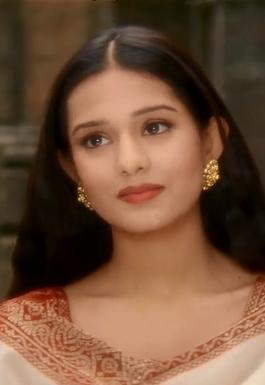 Amrita Rao Vivah 2006 Amrita Rao Beautiful Indian Actress Desi Beauty