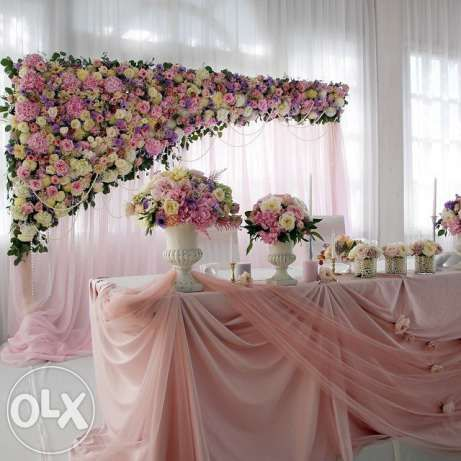 Vestidos para boda civil olx