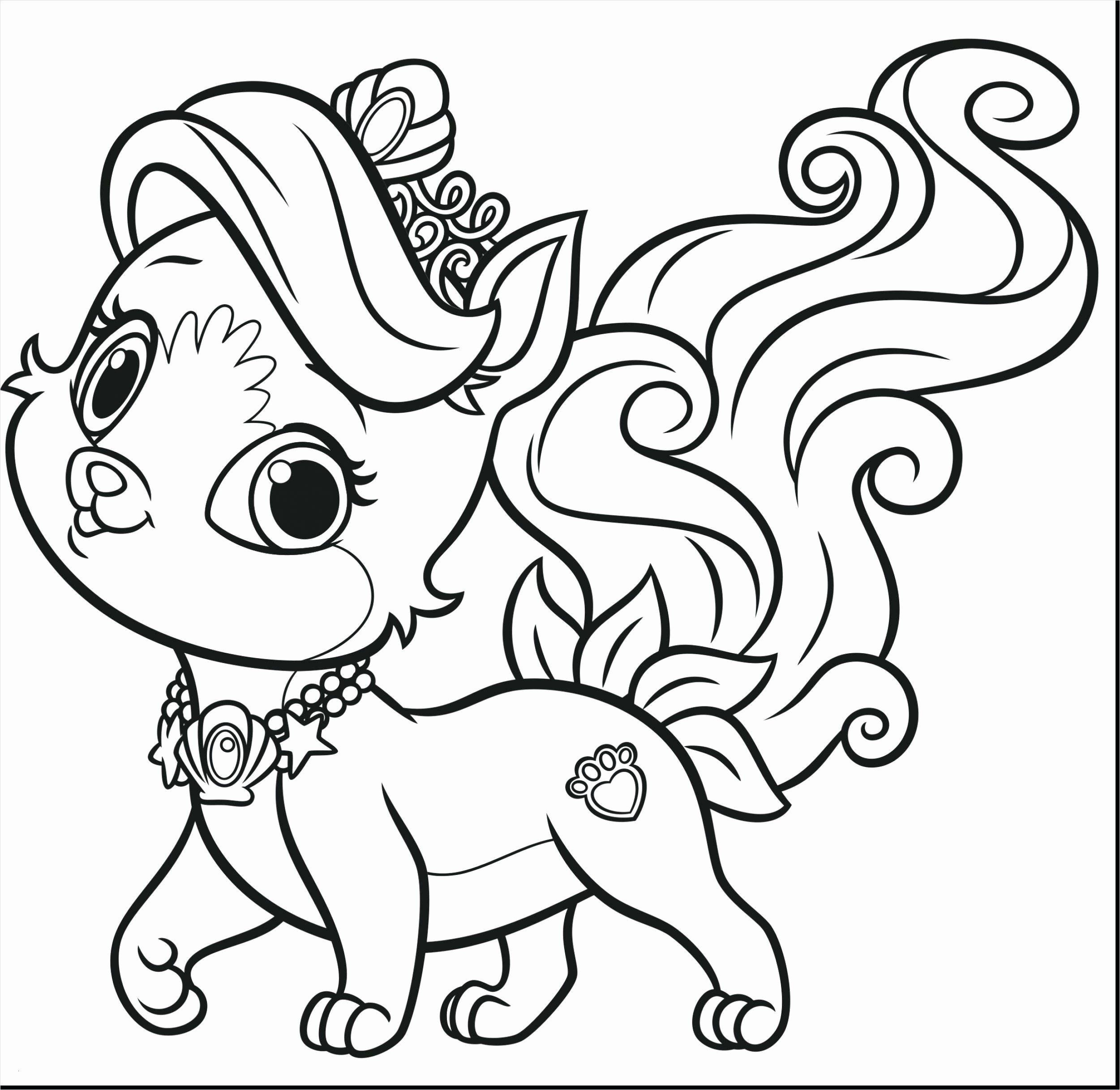 Cat Coloring Pages Printable Best Of Free 9 11 Coloring Pages Beautiful 38 Princess Cat Coloring Puppy Coloring Pages Cat Coloring Page Animal Coloring Pages