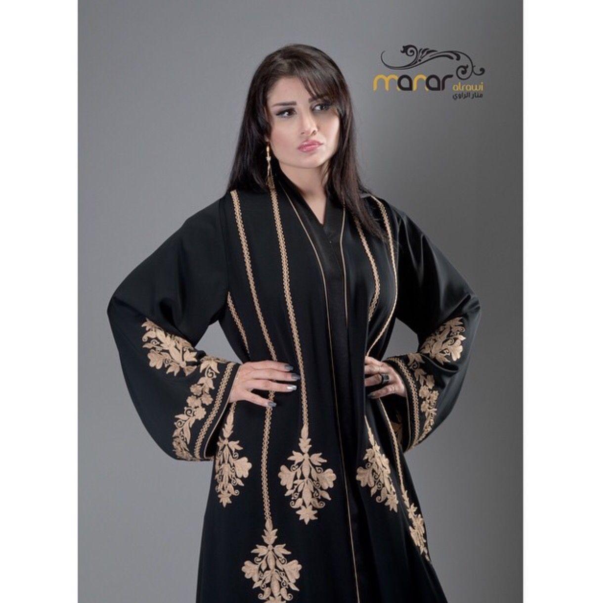 Pin By Ika Tis On 02 Fashion Understatement Inc Abaya Designs Fashion Abaya Fashion