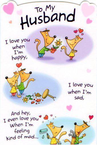 Voor Mijn Lieverd Leuk Haar Pinterest Birthday Wishes Happy