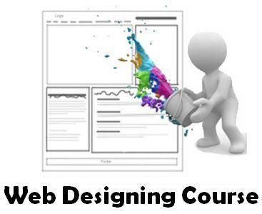 Web Designing Courses In India Top Colleges Syllabus Fees Jobs Web Design Top Colleges Syllabus