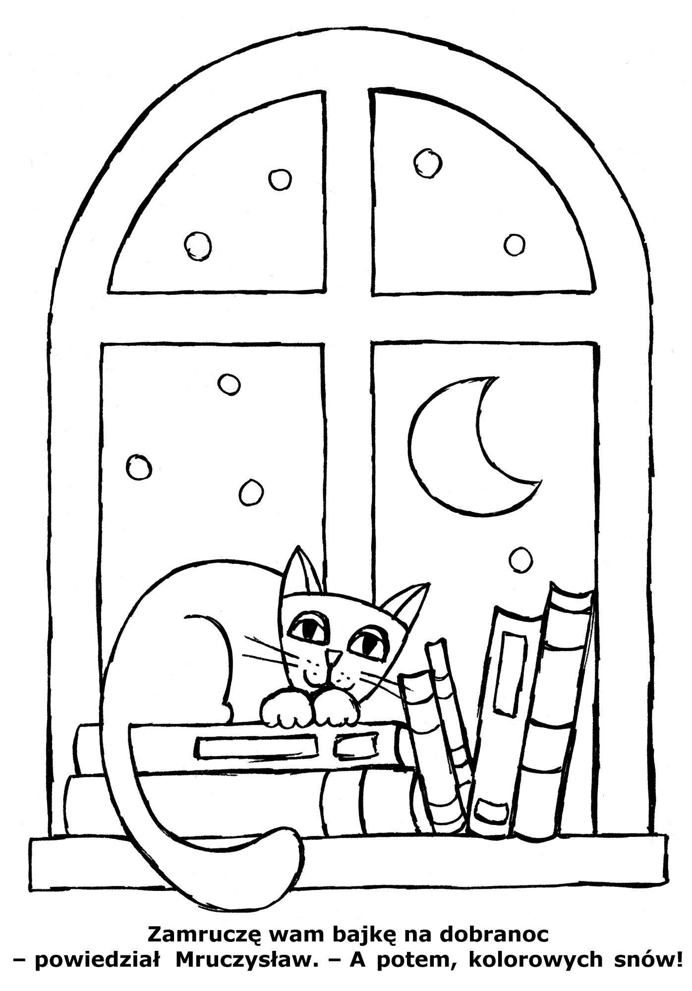 Piekne Rysunki Artystki Ewy Rynskiej Opatrzone Tekstami Blogerki I Copywriterki Ewy Piorko Zostaly Przygotowane Specjalnie Dla Fundac Coloring Pages Comics Art