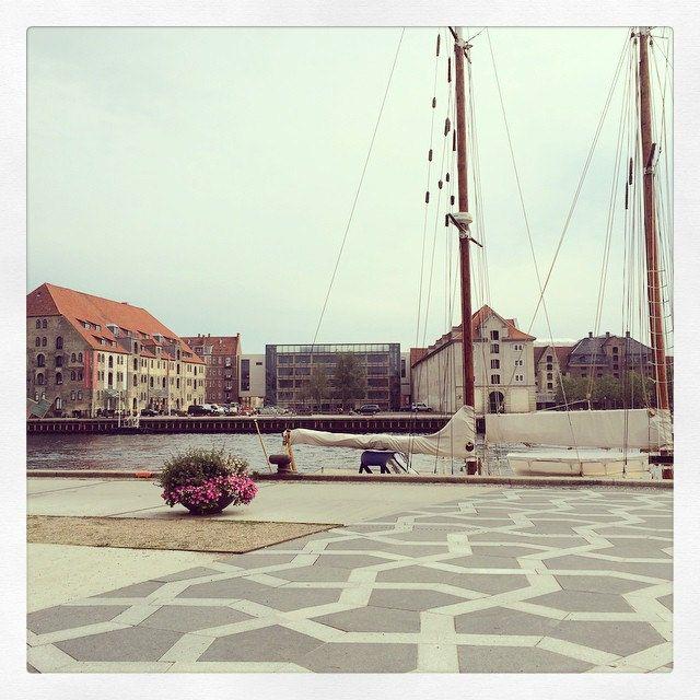 #copenhagen #københavn #sharecph #delditkbh #dac #DanskArkitekturCenter #DanishArchitectureCenter