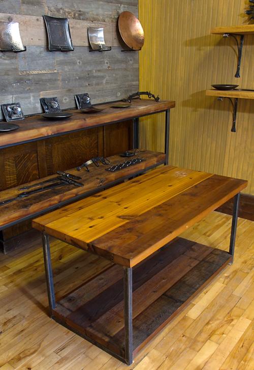 Espace Creation Entryway Tables Home Decor Table