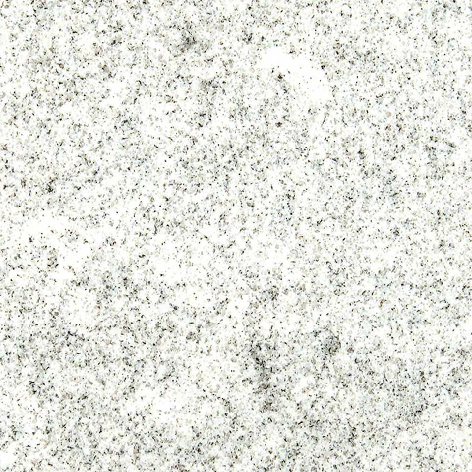 Granite Countertop Photo Gallery Alpha Stoneworks Modern Countertops Granite Countertops Price Granite Countertops