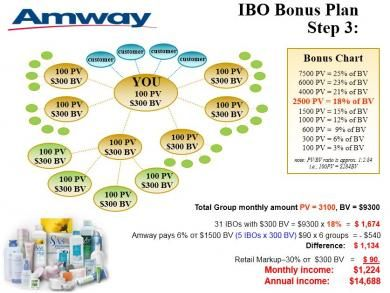 Amway Products Price List Association Of Pittsburgh Black Nurses Amway Business Amway Google Business Card