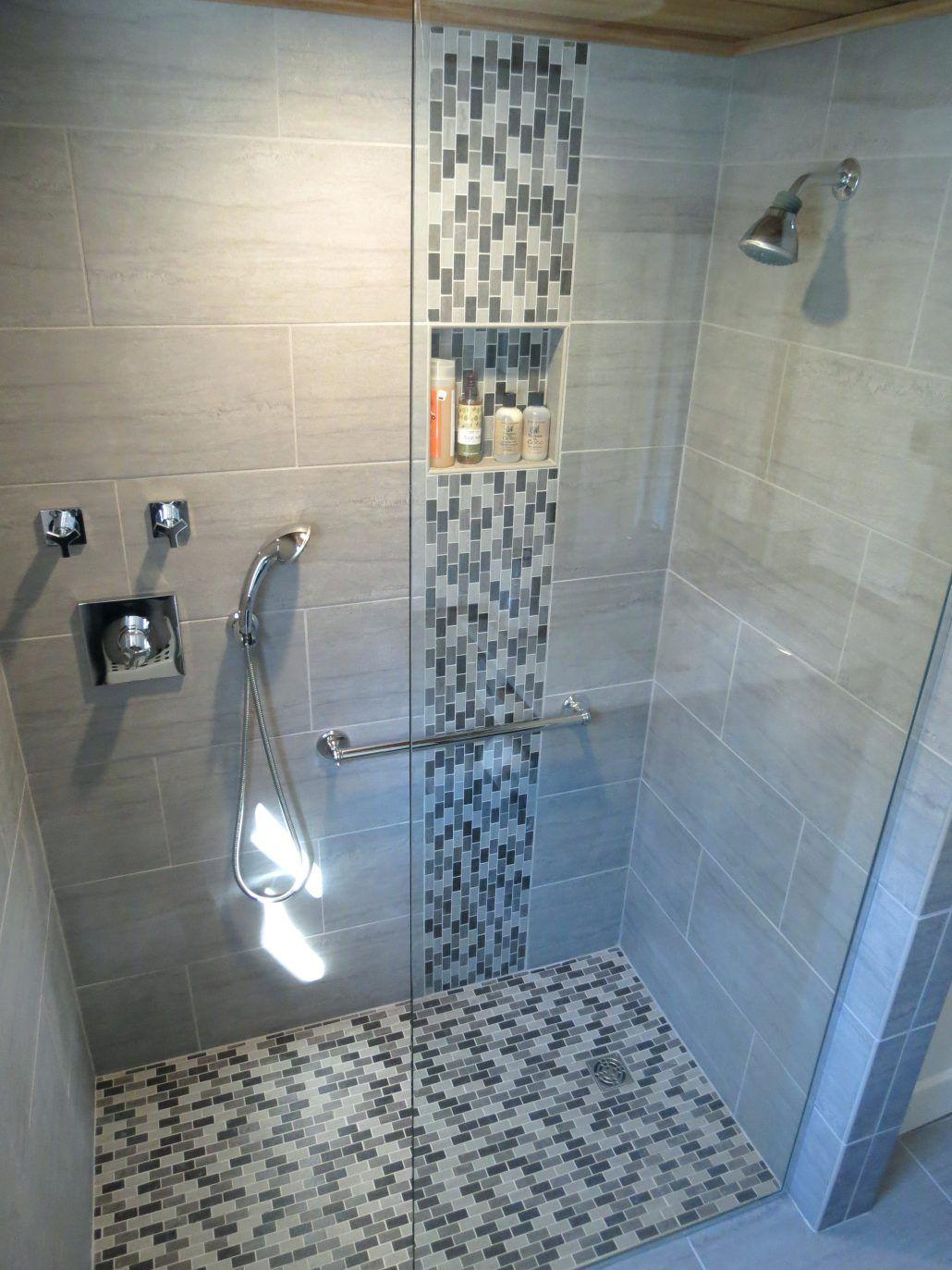 Tiles Glass Subway Tile Shower Ideas Glass Tile Shower Wall Full Size Of Bathroomglass Tile Backsplash Bath Shower Floor Tile Bathroom Shower Tile Shower Floor
