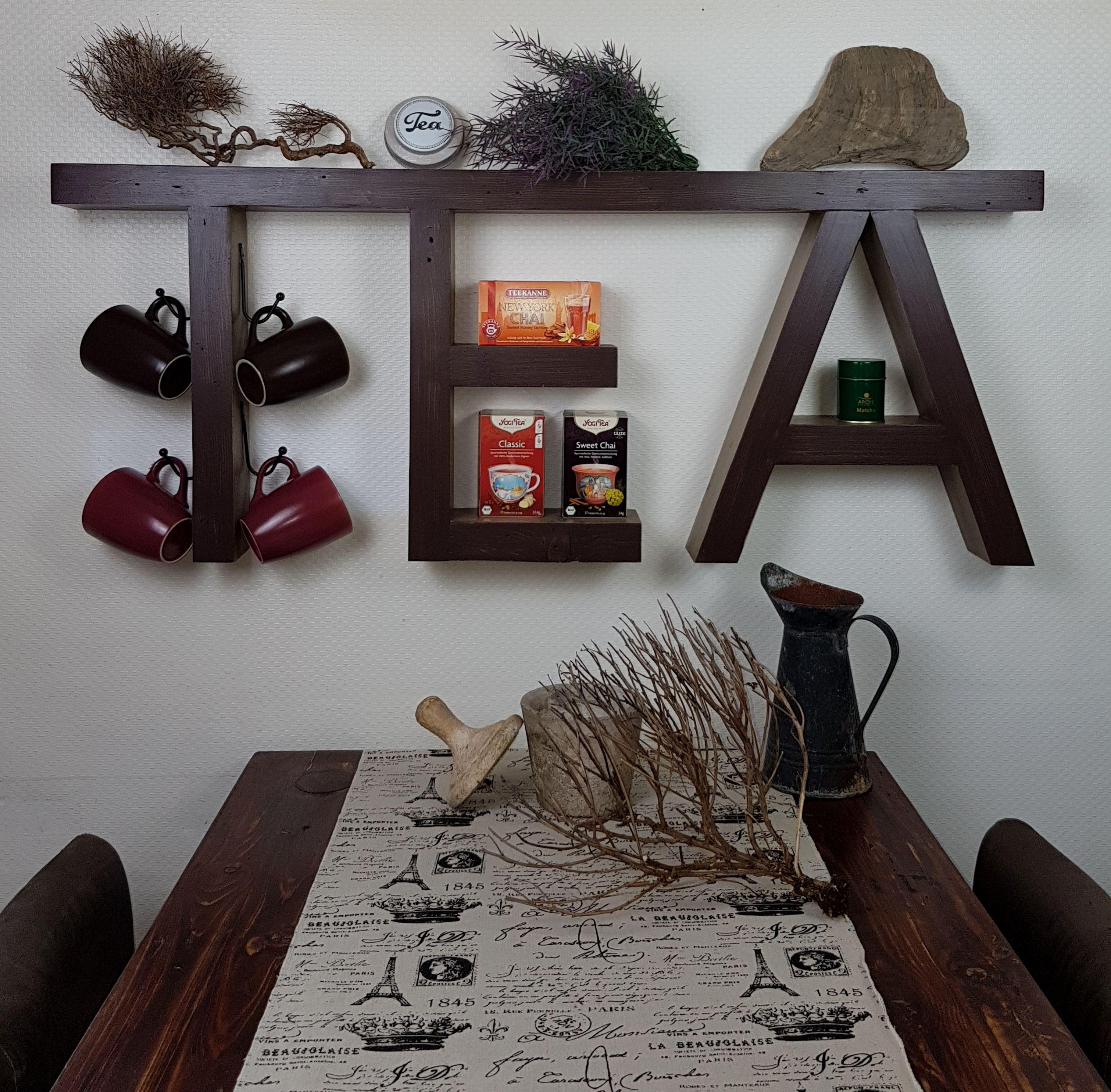 regal braun kommode schrank anrichte regal highboard sideboard ablage typ livin wei braun with. Black Bedroom Furniture Sets. Home Design Ideas