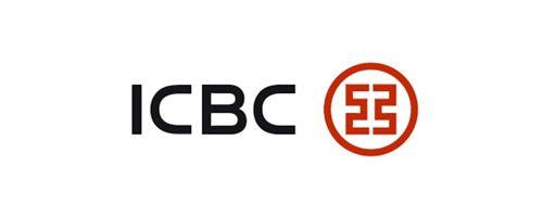 Bank Logos 30 Famous Banking Logos Banks Logo Logos Finance Logo