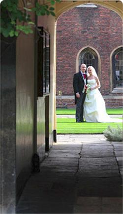 Queen College Cambridge Favorite Wedding Venues Queen
