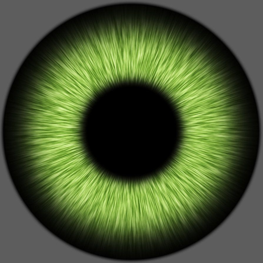 iris eye texture - Google Search | Eyes | Pinterest | Iris ...