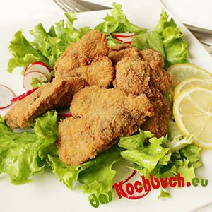 Baked chicken liver liver recipes pinterest baked for Baked chicken liver recipes