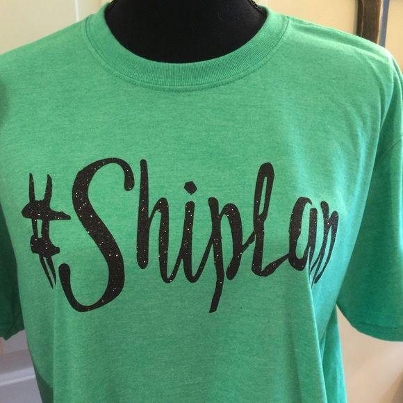 "Download #Shiplap T-Shirt! Are you a ""Fixer Upper"" fan? Do you love ..."