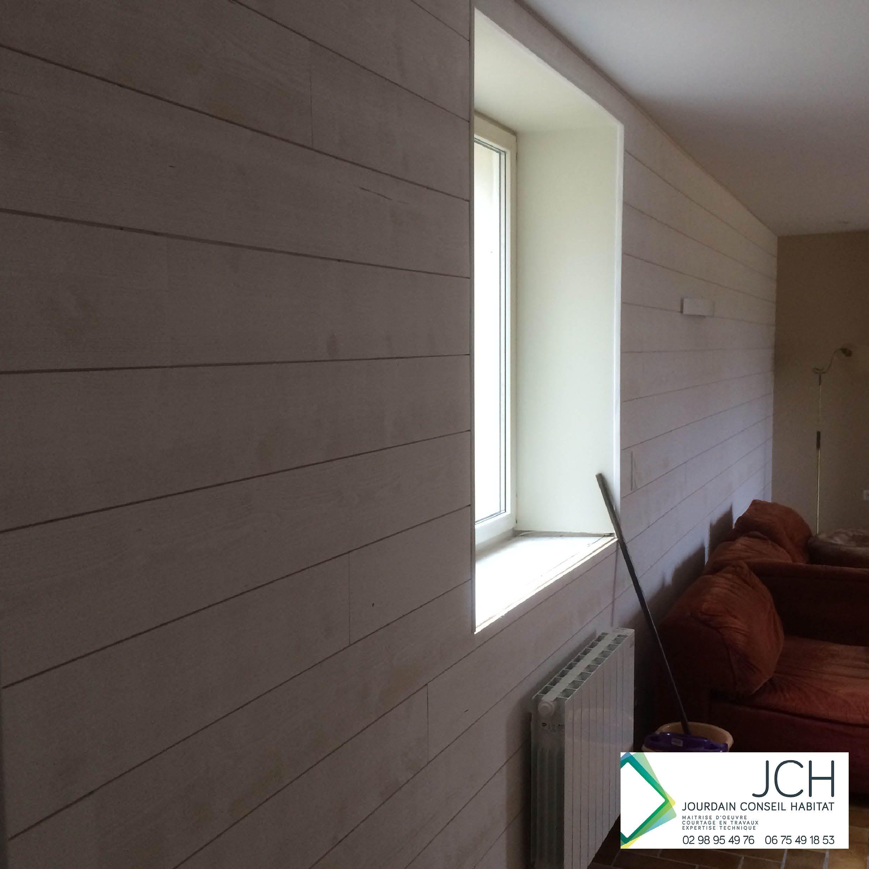 Ourdain Conseil Habitat Maitrise D Oeuvre Et Courtage En Travaux Renovation Interieure Modernisation Habitat Extension Maison