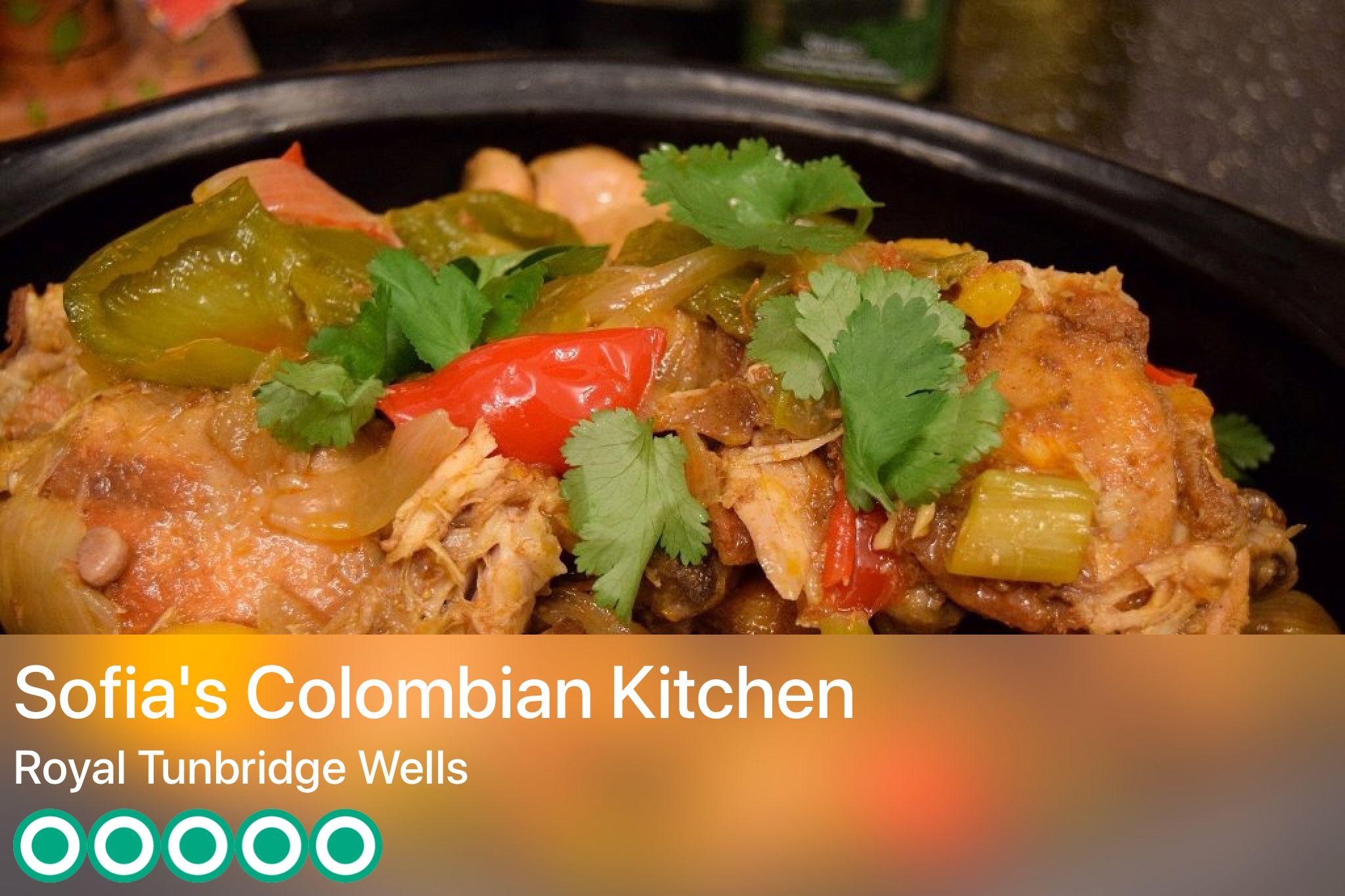 https//www.tripadvisor.co.uk/Restaurant_Reviewg186315