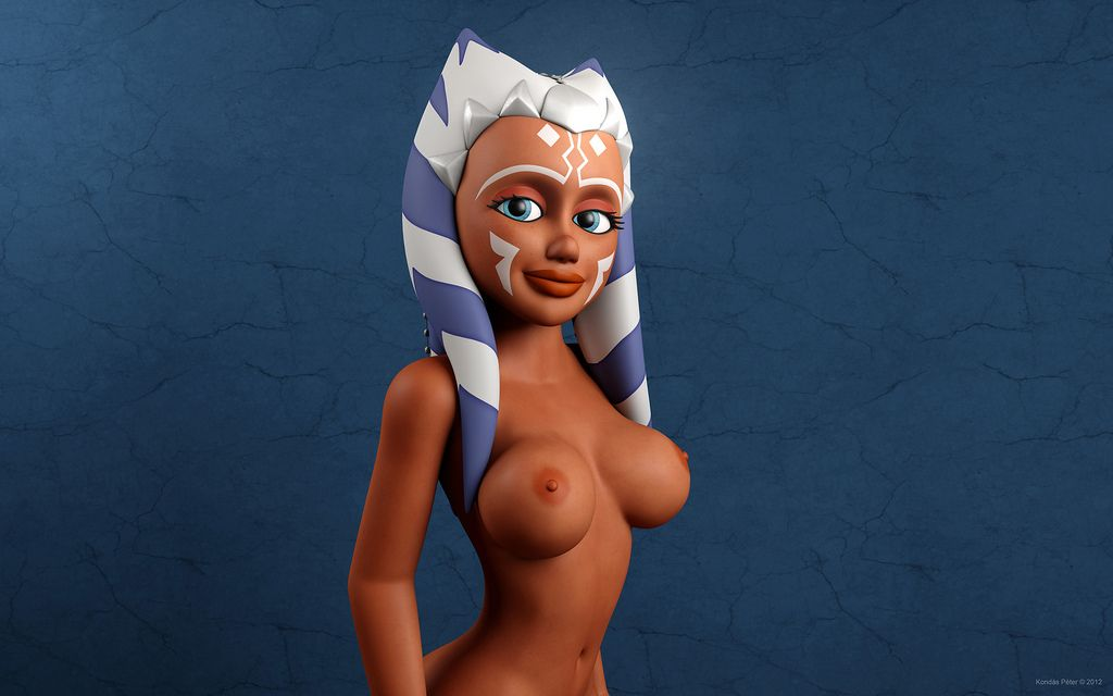 star-wars-the-clone-wars-naked-philipne-free-youngleafs