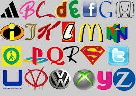 Resultado de imagen para abecedario